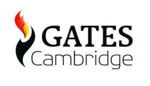Gates-Cambridge