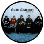 แปลเพลง I Just Wanna Live – Good Charlotte