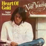 แปลเพลง Heart of Gold – Neil Young