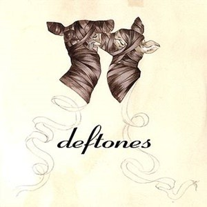 แปลเพลง Hexagram - Deftones