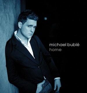 แปลเพลง Home - Michael Buble