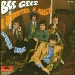 แปลเพลง I Started a Joke – Bee Gees