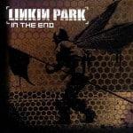 แปลเพลง In the end – Linkin Park