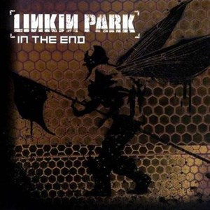 แปลเพลง In the end - Linkin Park