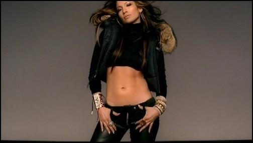 แปลเพลง Get right - Jennifer Lopez