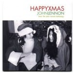 แปลเพลง Happy Xmas - John Lenno