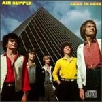 แปลเพลง Lost in Love – Air Supply