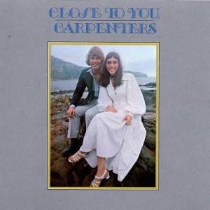 แปลเพลง Close to You - Carpenters