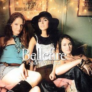 แปลเพลง Say Something Anyway - Bellefire