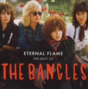 แปลเพลง Eternal Flame - Bangles