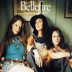 แปลเพลง Damn - Bellefire