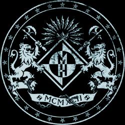 แปลเพลง Blood Of The Zodiac - Machine Head