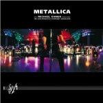 แปลเพลง Low Man's Lyric – Metallica