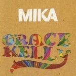 แปลเพลง Grace Kelly – Mika