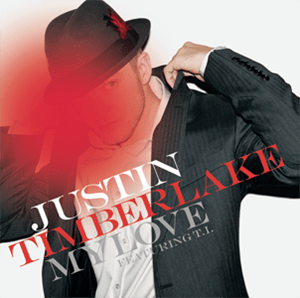 แปลเพลง My Love - Justin Timberlake Featured T.I