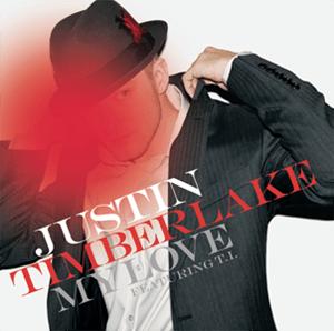 แปลเพลง My Love - Justin Timberlake Featured T.I