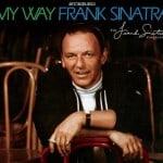 แปลเพลง My way – Frank Sinatra