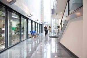 New Campus IH Dublin 3
