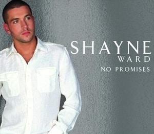 แปลเพลง No Promises - Shayne Ward
