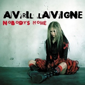 แปลเพลง Nobody's Home - Avril Lavigne
