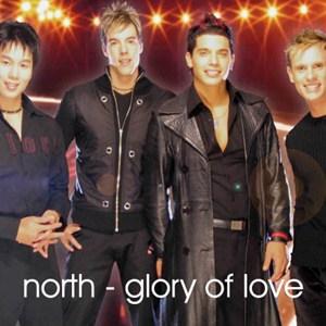 แปลเพลง Glory of Love - North