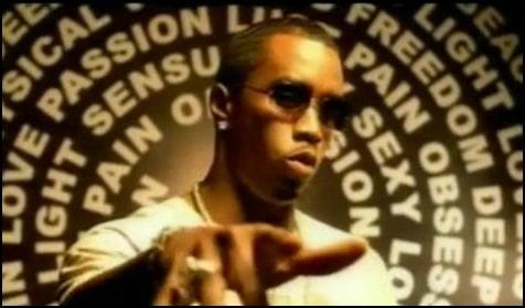 แปลเพลง I don't wanna know - P. Diddy