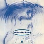 แปลเพลง Silent Lucidity – Queensrÿche