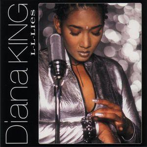 แปลเพลง L-L-Lies - Diana King