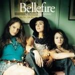 แปลเพลง Say Something Anyway – Bellefire