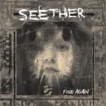 แปลเพลง Fine Again - Seether