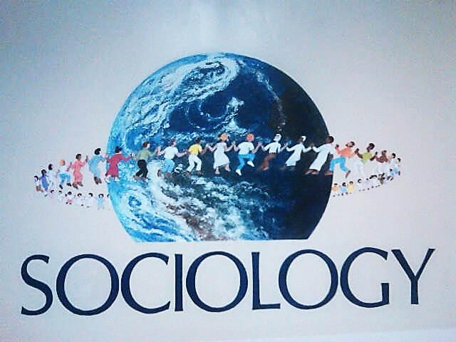 อันดับมหาวิทยาลัยในอังกฤษ สาขา Sociology