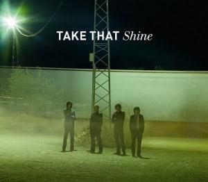 แปลเพลง Shine - Take That