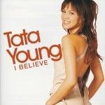 แปลเพลง I Believe – Tata Young