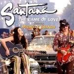 แปลเพลง Game of Love – Michelle Branch