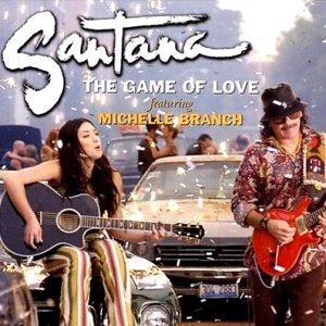 แปลเพลง Game of Love - Michelle Branch