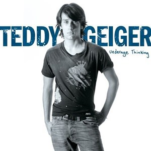 แปลเพลง For You I Will - Teddy Geiger