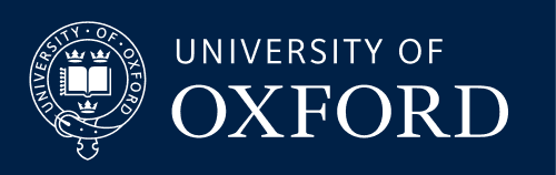 University_of_Oxford_500px