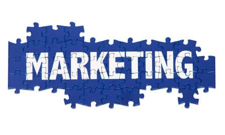อันดับมหาวิทยาลัยในอังกฤษ สาขา Marketing