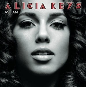แปลเพลง If I Ain't Got You - Alicia Keys