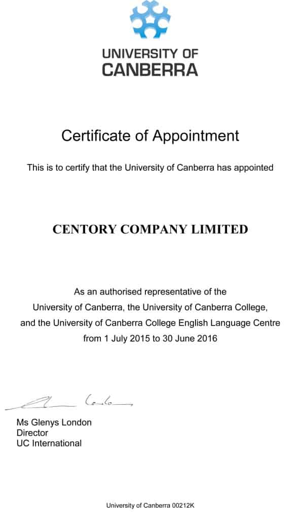 appointment_cert
