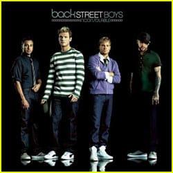แปลเพลง Crawling Back To You - Backstreet Boy