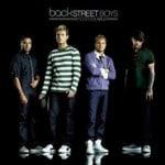แปลเพลง Inconsolable – Backstreet Boys