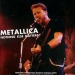 แปลเพลง Nothing Else Matters – Metallica