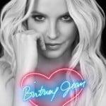 แปลเพลง Dear Diary – Britney Spears