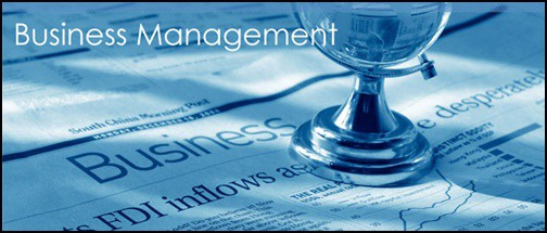 อันดับมหาวิทยาลัยในอังกฤษ สาขา Business & Management Studies