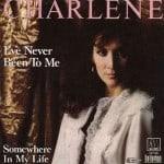 แปลเพลง I've Never Been To Me – Charlene