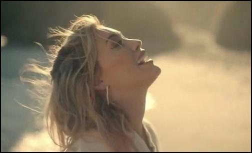 แปลเพลง Fly - Hilary Duff