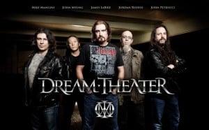 แปลเพลง Home - Dream Theater
