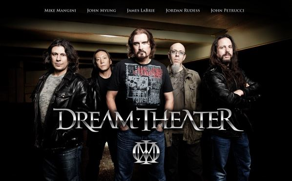 แปลเพลง One last Time - Dream Theater