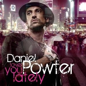 แปลเพลง Love You Lately - Daniel Powter